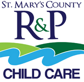 saint marys county recreation and parks child care banner