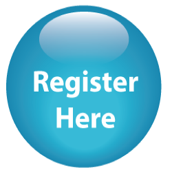 image blue register here button