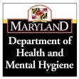 image maryland department of health and mental hygiene click to visit public schools website
