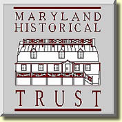 maryland historical trust building