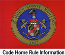 image code home rule information click to visit code home rule web page