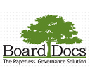 image board docs click to vist the paperless goverance solution webpage