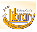 image saint marys county library click to visit library website