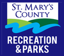 image saint marys county recreation and parks click to visit recreation and parks website
