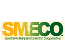 image of southern maryland electric cooperative click to visit SMECO