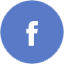 image facebook button