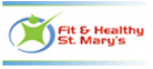Fit and Healthy Saint Marys Med Star Health