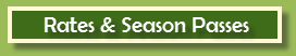 Rates and Season Passes banner