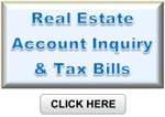 image real estate online inquiry button