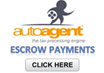 image escrow payments button